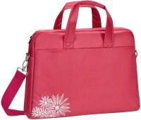 Фото - Сумка для ноутбуков RIVACASE Laptop Bag 8420 14.1
