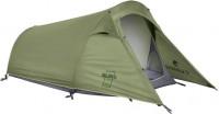 Палатка Ferrino Sling 2