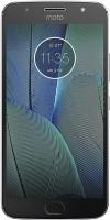 Мобильный телефон Motorola Moto G5S Plus 32GB Dual