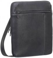 Сумка для ноутбуков RIVACASE Orly Bag 8910  10.1