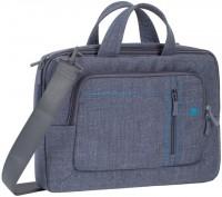 Фото - Сумка для ноутбуков RIVACASE Alpendorf Bag 7520 13.3