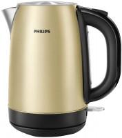 Электрочайник Philips HD 9324