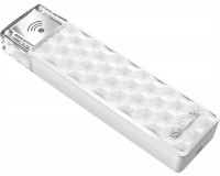 Фото - USB Flash (флешка) SanDisk Connect Wireless Stick 200Gb