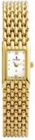 Наручные часы SECULUS 1573.1.732