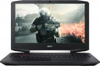 Ноутбук Acer Aspire VX 15 VX5-591G