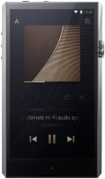 Плеер Iriver Astell & Kern A&ultima SP1000