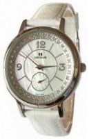 Наручные часы SECULUS 1627.2.106