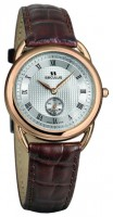 Наручные часы SECULUS 1653.2.106