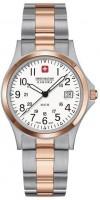 Фото - Наручные часы Swiss Military 06-5013.12.001
