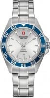 Фото - Наручные часы Swiss Military 06-7221.04.001.03