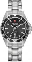 Фото - Наручные часы Swiss Military 06-7221.04.007