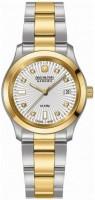 Фото - Наручные часы Swiss Military 06-7223.55.001
