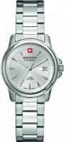 Фото - Наручные часы Swiss Military 06-7230.04.001