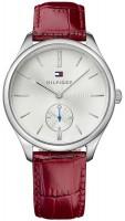 Наручные часы Tommy Hilfiger 1781574