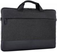 Фото - Сумка для ноутбуков Dell Professional Sleeve 15