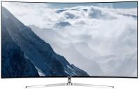 Телевизор Samsung UE-49KS9002