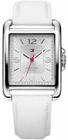 Наручные часы Tommy Hilfiger 1781197