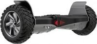 Фото - Гироборд (моноколесо) Smart Balance Wheel Off-Road 9