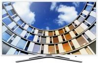 Фото - LCD телевизор Samsung UE-49M5580