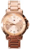Фото - Наручные часы Tommy Hilfiger 1781396