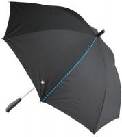 Зонт Piquadro AC2214GL