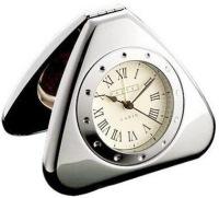 Настольные часы Dalvey Cabin GP