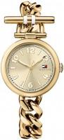 Фото - Наручные часы Tommy Hilfiger 1781456
