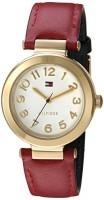 Наручные часы Tommy Hilfiger 1781492