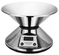 Весы Vitesse VS-1624