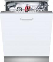 Фото - Встраиваемая посудомоечная машина Neff S 513G40 X0
