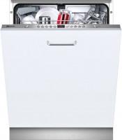 Фото - Встраиваемая посудомоечная машина Neff S 513I50 X0