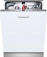 Фото - Встраиваемая посудомоечная машина Neff S 523I60 X0
