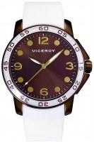 Фото - Наручные часы VICEROY 47706-45