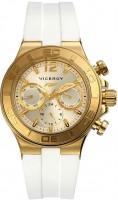 Наручные часы VICEROY 47774-25
