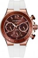 Наручные часы VICEROY 47774-45