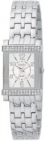 Наручные часы ZentRa Z13155