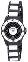 Наручные часы ZentRa Z28382