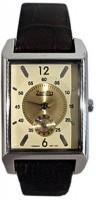 Наручные часы ZentRa Z83702