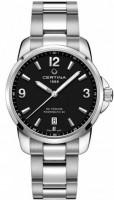 Наручные часы Certina C034.407.11.057.00