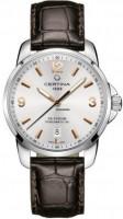 Наручные часы Certina C034.407.16.037.01