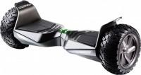 Фото - Гироборд (моноколесо) SmartYou Z3 Sport Edition 8.5