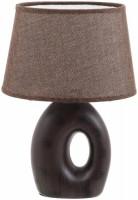Настольная лампа Accento Lighting ALT-T-D2042