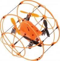 Квадрокоптер (дрон) Ot Vinta Fly-0246