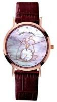 Фото - Наручные часы Ernest Borel GG-850-4091BR