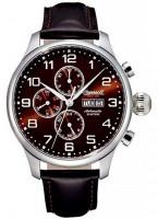 Фото - Наручные часы Ingersoll IN3900BR