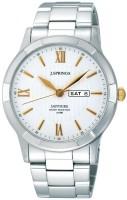 Наручные часы J.SPRINGS BBJ014