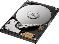 Жесткий диск Samsung SpinPoint M7 HM161GI