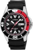 Наручные часы J.SPRINGS BEB092