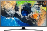 Фото - Телевизор Samsung UE-49MU6452