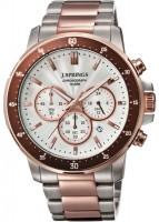 Наручные часы J.SPRINGS BFC003